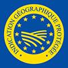Indication géographique protégé